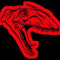Mod Ark Eternal Elemental Fire Dimorphodon.png
