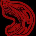 Mod Primal Fear Apex Megalodon.png
