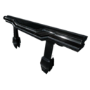 Mod Structures Plus S- Tek Hitching Post.png