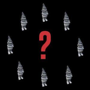 The Gnome Contest Clue.jpg