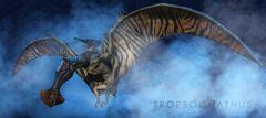 Tropeognathus Image.jpg