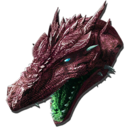 Alpha Dragon Trophy.png