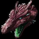 Alpha Dragon Trophy.png