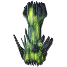 Artifact of the Clever.png