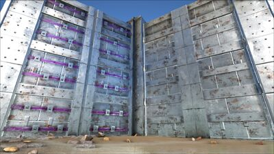 Behemoth Gate PaintRegion3.jpg