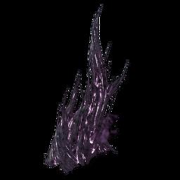 Element Node (Extinction).png