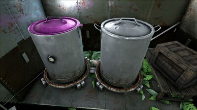 Industrial Cooker PaintRegion2.jpg