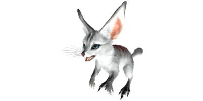 Jerboa PaintRegion4.png
