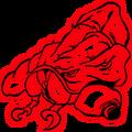 Mod Ark Eternal Elemental Fire Scorpion.png