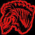 Mod Primal Fear Alpha Equus.png