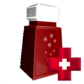 Mod Primal Fear Alpha Health Potion.png
