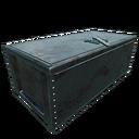 Mod Structures Plus S- Metal Storage Box.png