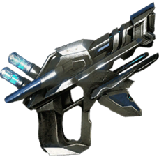 Tek Phase Pistol (Genesis Part 2).png