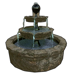 Water Fountain (Mobile).png