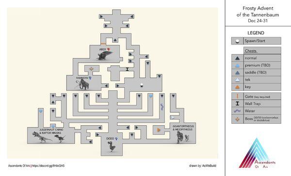 Dungeon Map 26.jpg