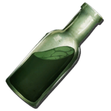 Energy Brew.png