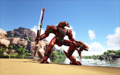 Mod Ark Eternal Eternal Robot Mek Image.jpg