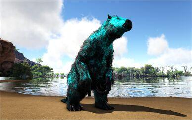 Mod Ark Eternal Prime Megatherium Image.jpg