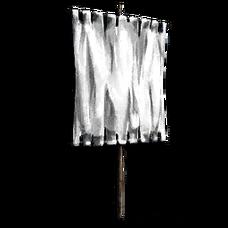 Single Panel Flag.png