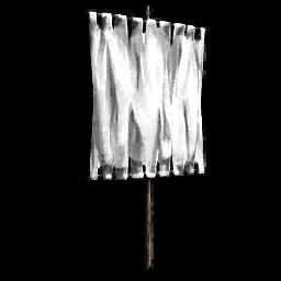 [CONCURSO] Diseña la bandera oficial de Arkadia! Single_Panel_Flag