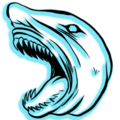 Mod Ark Eternal Elemental Ice Megalodon (Wild).png
