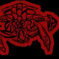 Mod Primal Fear Apex Defender.png