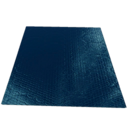 Mod Structures Plus S- Large Tek Trapdoor.png
