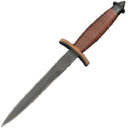 Stone Hunting Knife (Primitive Plus).png