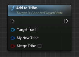 AddtoTribe.PNG