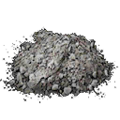 Geopolymer Cement.png