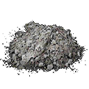 Geopolymer Cement (Mobile).png