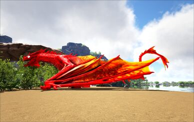 Mod Ark Eternal Mystical Wyvern Image.jpg