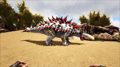 Mod Primal Fear Alpha Ankylosaurus PaintRegion1.jpg