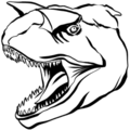 Karnotaur.png