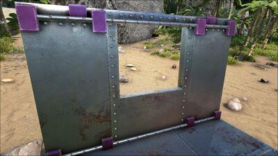 Metal Windowframe PaintRegion4.jpg