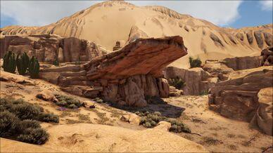 Striker's Landing (Extinction).jpg