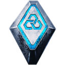 Beta Terran Ascension Implant (Genesis Part 1).png
