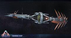 Colony Ship concept art.jpg