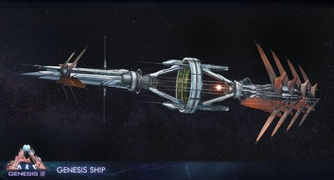 Colony Ship concept art.jpg