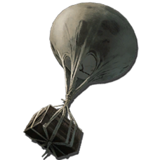 Delivery Crate (Extinction).png