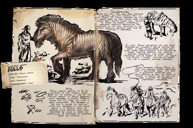 Dossier Equus.png