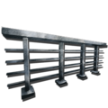 Mod Structures Plus S- Metal Railing.png