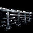 Metal Railing.png