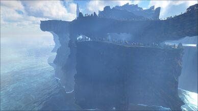 Western Cliffs (The Center).jpg