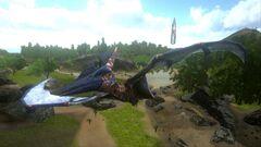 ARK Mobile 06.jpg