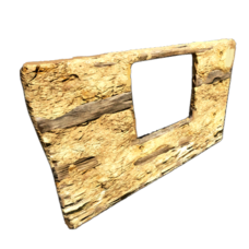 Adobe Windowframe (Scorched Earth).png