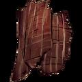 Carne essiccata cotta.png