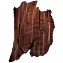 Cooked Meat Jerky.png