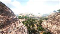 Desert Savannah (Crystal Isles).jpg