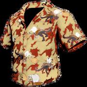 Dodorex-Print Shirt Skin.png